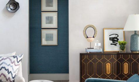 Living-to-Bedroom-Vignette-WEB