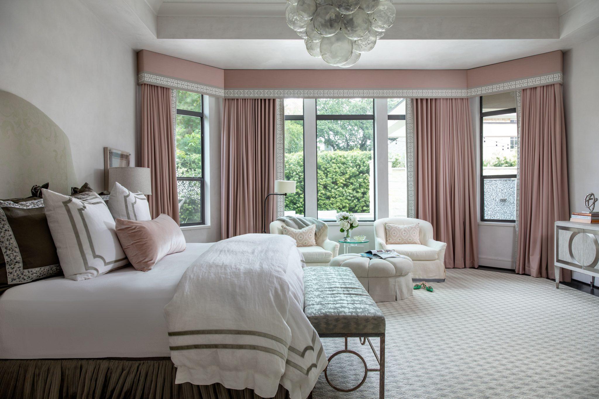 Master-Bedroom-Wide-WEB