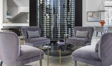 Wine & Lounge