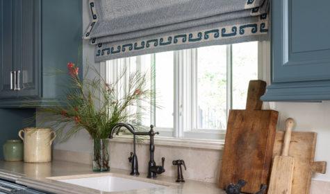 Kitchen-Window-WEB