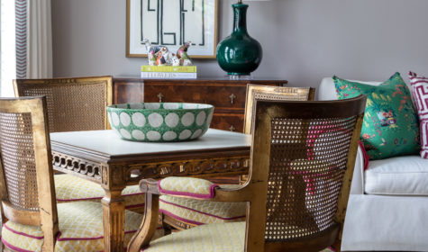 Parlor-Game-Table-WEB