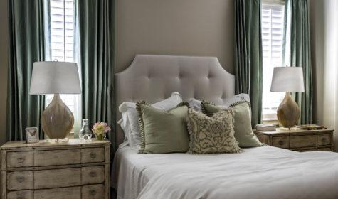 Guest Bedroom MID