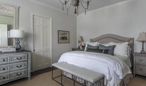 Master Bedroom MID
